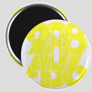 rsp_cnumber Magnet