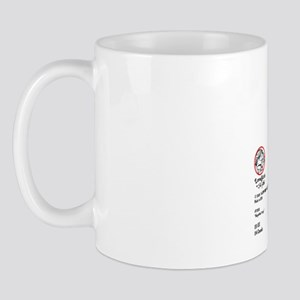 2108A-NEGATIVE-IMAGE-BACK Mug