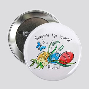 Celebrate The Miracle Button