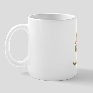 cw_iPad 3 Folio Mug