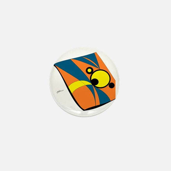 LINGE (COMPUTER FUNCTIONS) Mini Button