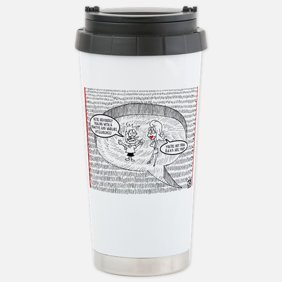 2111A-CROP-CIRCLE-FRONT Stainless Steel Travel Mug