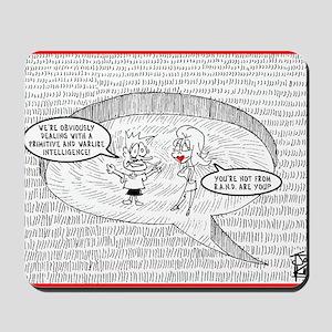 2111A-CROP-CIRCLE-FRONT Mousepad