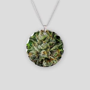 Master_IMG_1555 Necklace Circle Charm