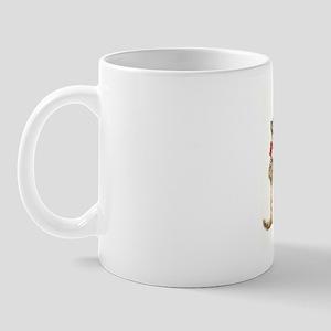 cw_iPad Mini Case_1018_H_F Mug
