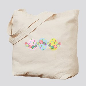 Easter Eggs 'N Garland Goodie Bag