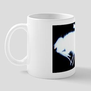 t9800190 Mug