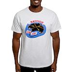 USS BATFISH Light T-Shirt