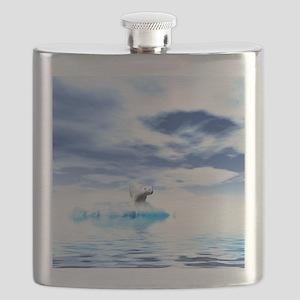 z9270208 Flask