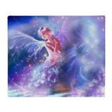 Angel Fleece Blankets