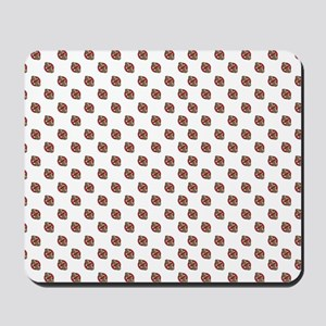 serving-tray Mousepad