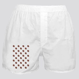 kindle-Sleeve Boxer Shorts