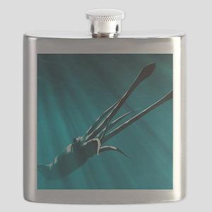 z5050132 Flask