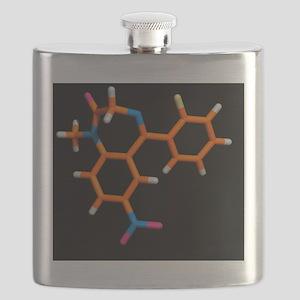 c0013873 Flask