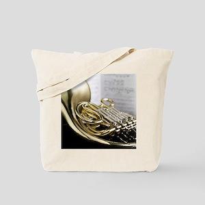 77006422 Tote Bag