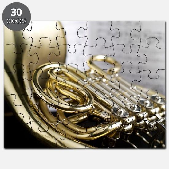 77006422 Puzzle