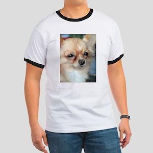 i love dog T-Shirt