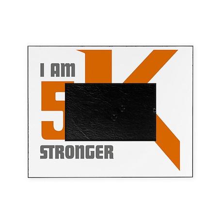5K Stronger Picture Frame