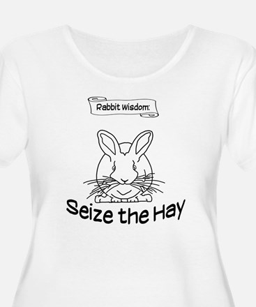 Seize the Hay T-Shirt