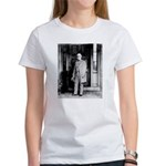 Lee portrait Women's T-Shirt