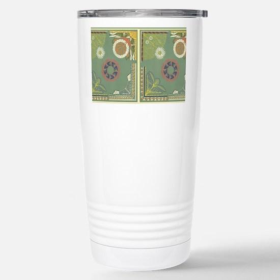 four-seasons-PILLOWCASE Mugs