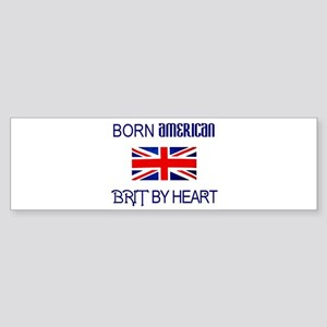 britamerimage2 Bumper Sticker