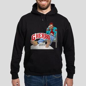G HERBO HIPHOP SHIRT Sweatshirt
