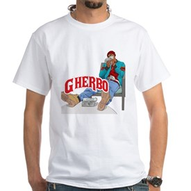 G HERBO HIPHOP SHIRT T-Shirt