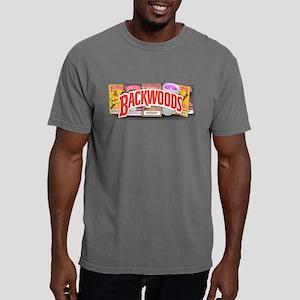 Backwood Vintage shirt T-Shirt