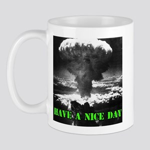 niceday Mugs
