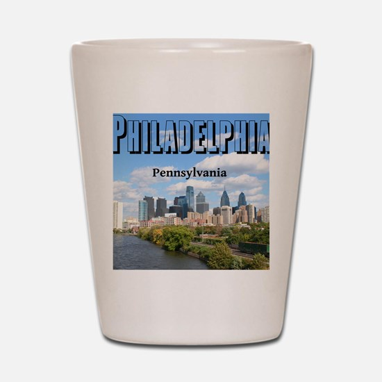 Philadelphia_10X8_puzzle_mousepad_Phill Shot Glass