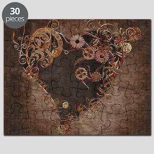 sh_king_duvet_2 Puzzle