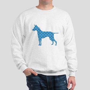 Bone Ridgeback Sweatshirt