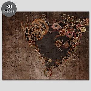 sh_s_cutting_board_820_H_F Puzzle