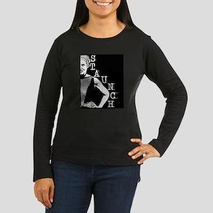 bigedie Long Sleeve T-Shirt