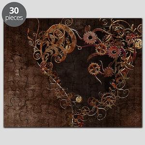 sh_Rectangular Canvas Pillow Puzzle