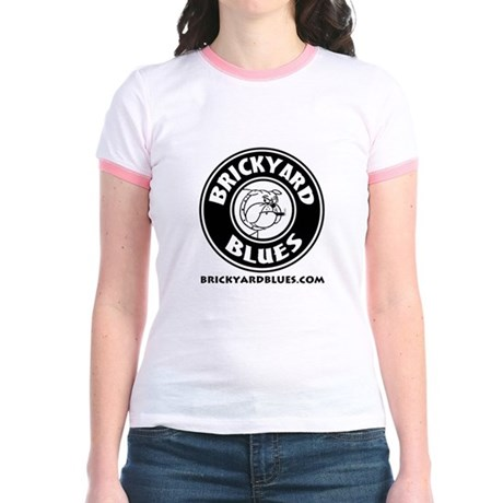 Byb Ringer T-Shirt