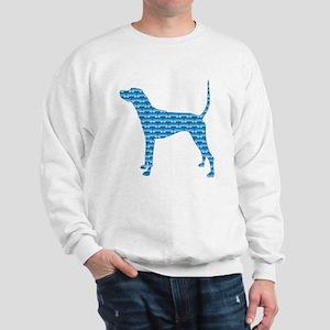 Bone Plott Sweatshirt