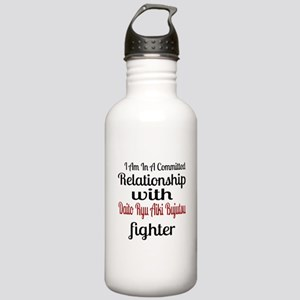 Relationship With Dait Stainless Water Bottle 1.0L