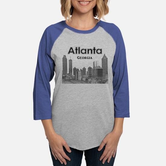 Atlanta_GA_21x21v1_Skyline_DowntownAtl_black Long