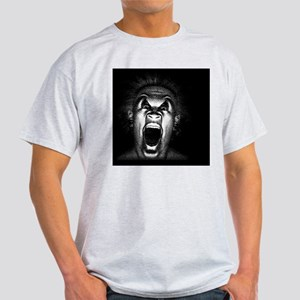 Scream Light T-Shirt