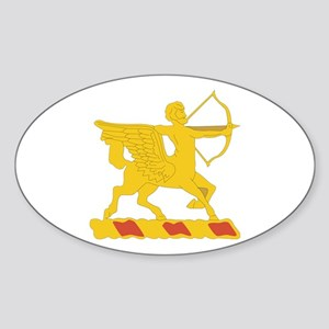 DUI - 3rd Battalion,6th Field Artillery Regiment S