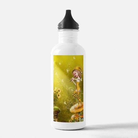 tf_Cocktail Platter 74 Water Bottle