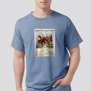 Join the Cavalry T-Shirt