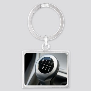 t6150455 Landscape Keychain