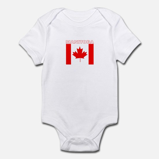 Brandon baby clothes cafepress manitoba infant bodysuit negle Images