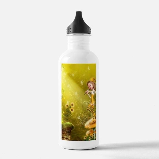 ft_smal_serving_666_H_ Water Bottle