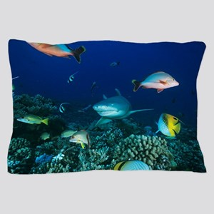z6000252 Pillow Case