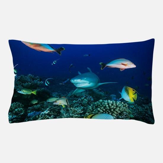 z6000252 Pillow Case