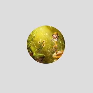 ft_Round_Keychain_874_H_F Mini Button